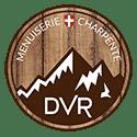 DVR Menuiserie Logo